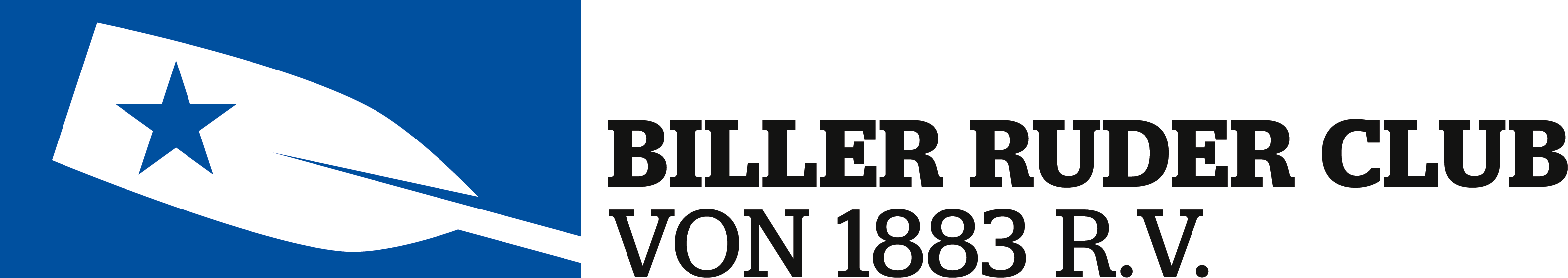 Biller Ruder Club